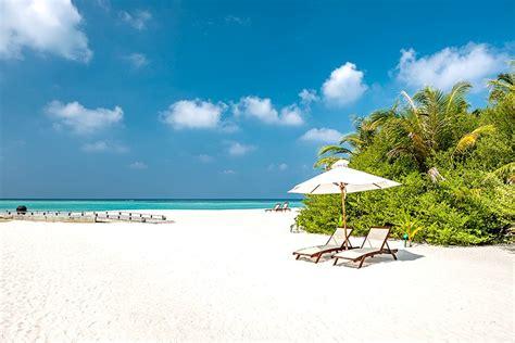 vacanza al mare vacanze al mare scegliere le spiagge pi 249 mondo