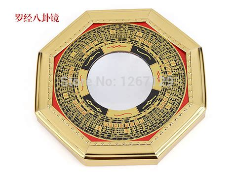 how to ward off spirits in your house aliexpress com buy town house to ward off bad luck evil spirit medallion quarter