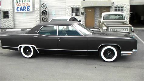School Lincoln Continental by 877 544 8473 15 Inch Cragar School Wheels 1970 Lincoln