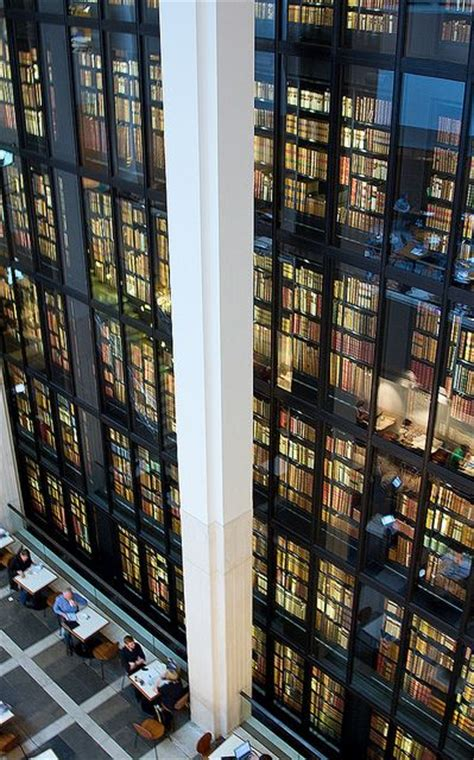 St Pancras Reading Rooms by 78 Images About Library On The