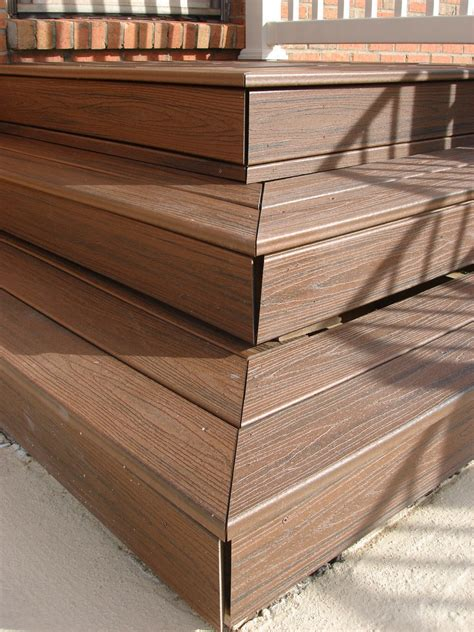 top  complaints  reviews  trex composite decking