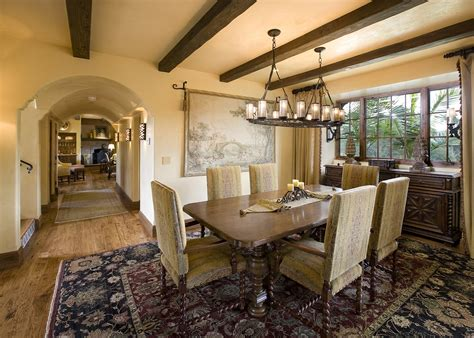 dining rooms fit  holiday entertaining huffpost