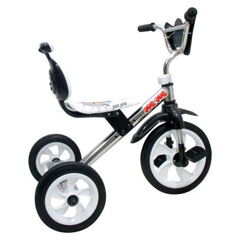 Terbaru Sepeda Anak Bmx Pacific Black Magic Ukuran 20 Stang Rotor War baru harga sepeda bmx jual murah sepeda bmx freestyle