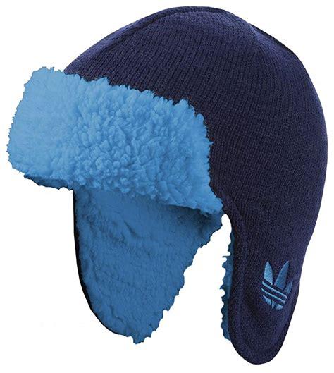 Replika Addidas Putih Mg 03 62 adidas czapka dziecięca uszatka zimowa m36161 7038938695 allegro pl więcej niż aukcje