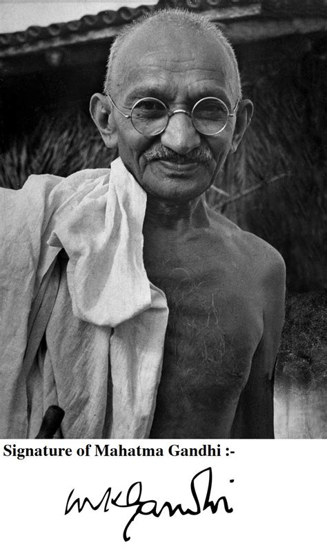 gandhi born to death pin by sky kish rain on old peoples and images pinterest