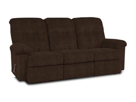 Sofa Savers by Best Ares Space Saver Sofa