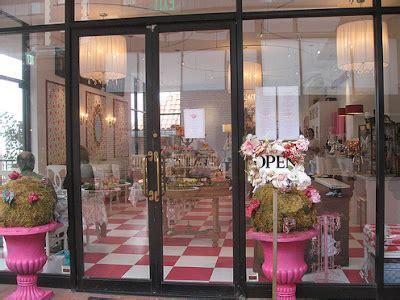 crumpet tea room neen 228 crown and crumpet