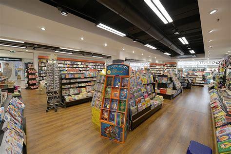 libreria giunti al punto giunti al punto centro tiziano treviso