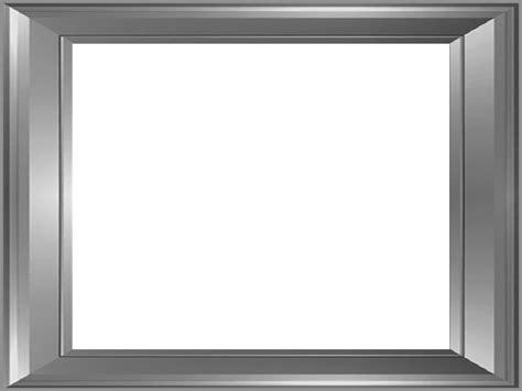 imagenes de png blanco y negro marcos photoscape marcos photoscape marco blanco y negro 3