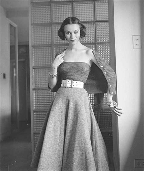 50s Wardrobe by 50s Era About Fashion