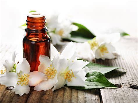 fiori back i fiori di bach il rimedio che non cura quotidianamente