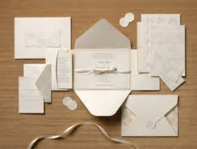 Make your own wedding invitations tips simply beginning