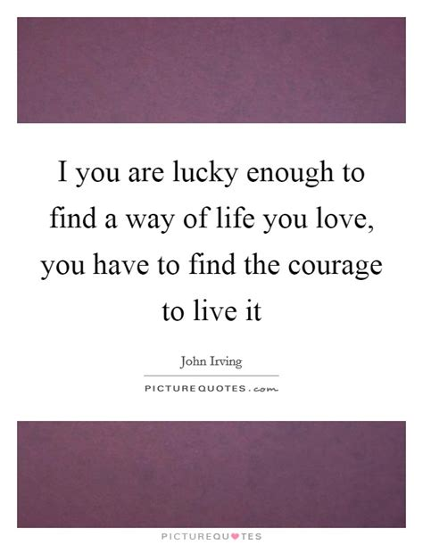 Alba In Is Enough Reason To See Luck Chuck by Lucky In Quotes Sayings Lucky In Picture Quotes