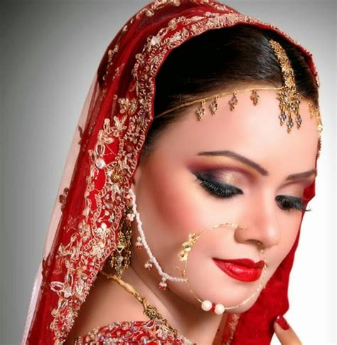 wallpaper cute dulhan beautiful and latest dulhan wedding makeup wallpapers hd