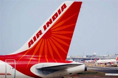 air india follows spicejet indigo in airfare sale offers flight tickets from delhi mumbai