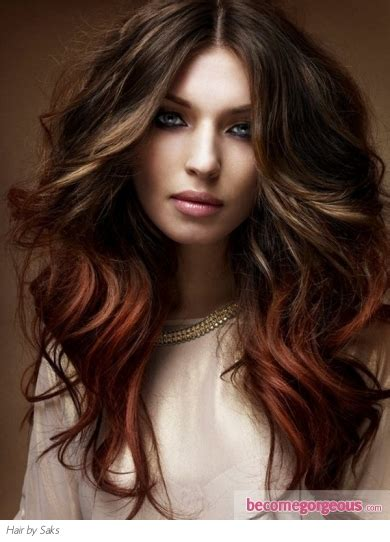long hairstyles hair gallery pictures long hairstyles sexy two tone long hairstyle