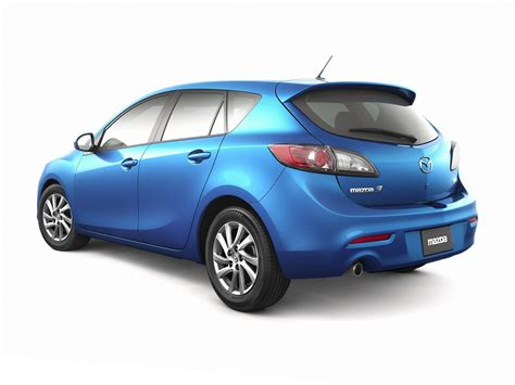 mazda cars and prices mazda cars 2013 www imgkid com the image kid has it