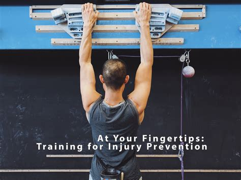 10 Common Preventable Workout Injuries by At Your Fingertips For Injury Prevention