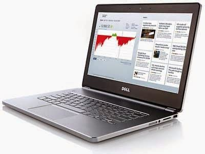 dell inspiron 14 7437 laptop intel irst driver for windows