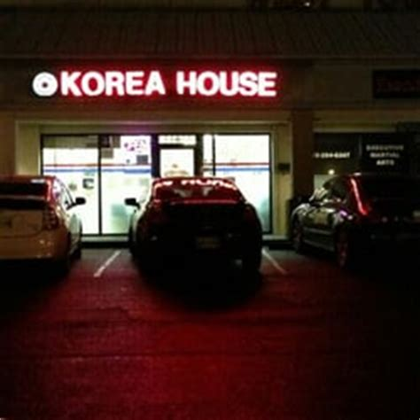 korea house nashville korea house 108 photos 190 reviews korean restaurants 6410 charlotte pike