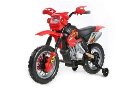 Kinder Motorrad Feber by Kinder Motorrad G 252 Nstig Sicher Kaufen Bei Yatego