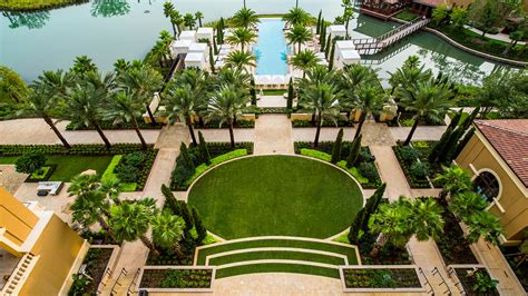 landscape amazing landscape architecture firms design