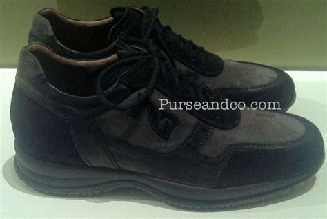 scarpe uomo nero giardini autunno inverno 2013 la collezione di scarpe nero giardini uomo autunno inverno