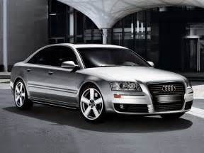 200 Audi A6 Document Moved