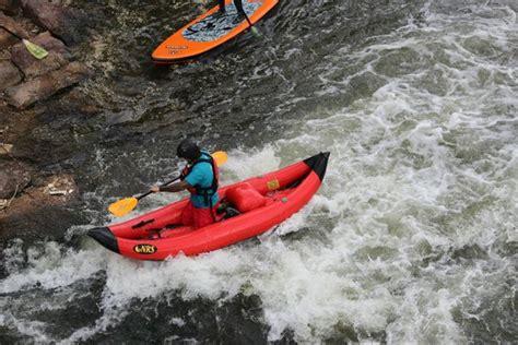 inflatable boats denver photos denver images de denver co tripadvisor