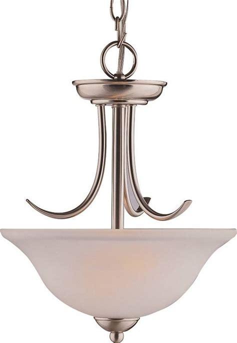 lighting fixtures boston visual comfort and company