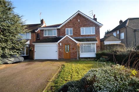 4 bedroom house for sale leicester 4 bedroom detached house for sale in holme drive oadby