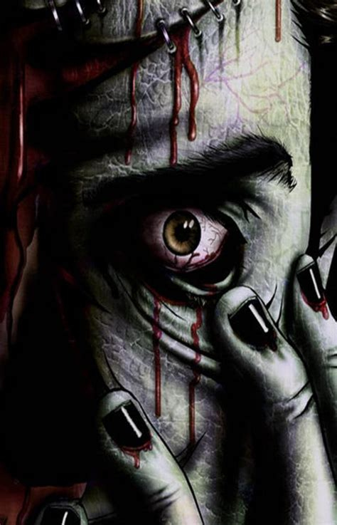 horror wallpapers for android hd wallpapers horror hd android apps on google play