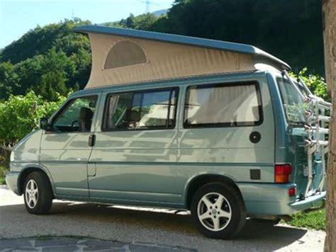 california interni cer usato volkswagen volkswagen transporter cer