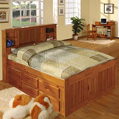 product reviews buy american furniture classics 2121 bch