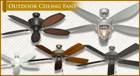 best outdoor fans for mosquitoes outdoor ceiling fans excellent outdoor ceiling fans with