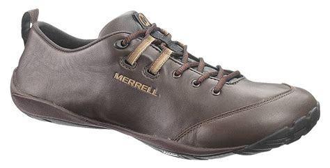 casual minimalist work shoe reviews merrell tough glove