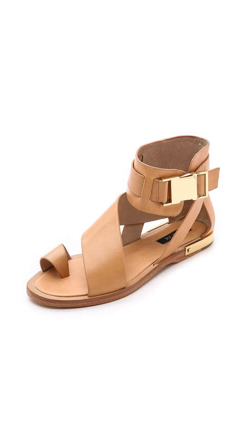 zoe poppie sandals 295 thought you couldn t wear sandals to work think again