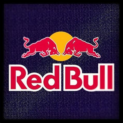 red bull logo 1000 images about redbull logos on pinterest event logo