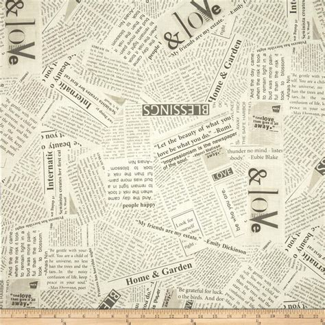 pattern in writing news newsprint newspaper background hq free download 7981