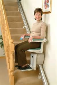 Handicap Stair Lifts by Wheelchair Assistance Concord Liberty Stair Lift Manual