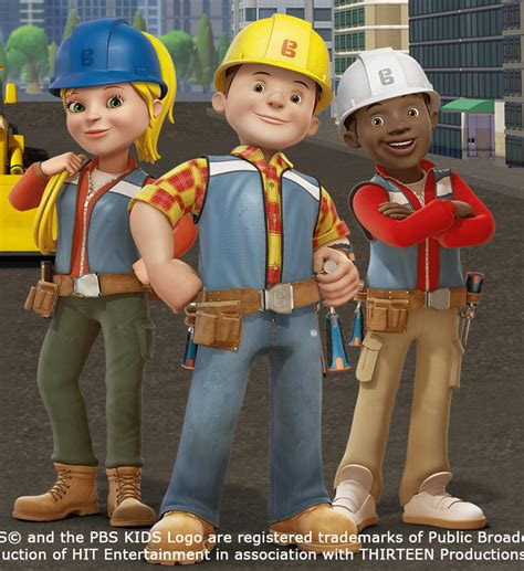 bob the builder design a house bob the builder and wendy galleryhip com the hippest galleries house and home