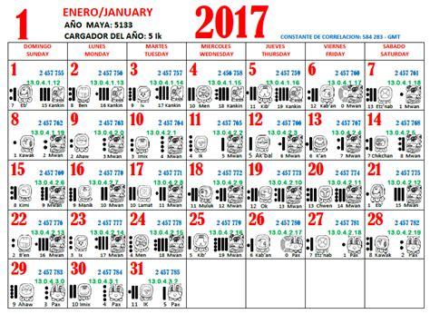 Calendario De Los Mayas Calendario Agosto 2016 Calendario