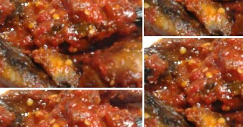 Rasa Rempah Nusantara Bumbu Lada Putih Bubuk White Pepper Powder resep lele bumbu bali cita rasa pedas aneka resep