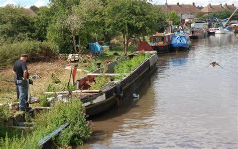 bennington boats for sale near me boat docks for sale near me