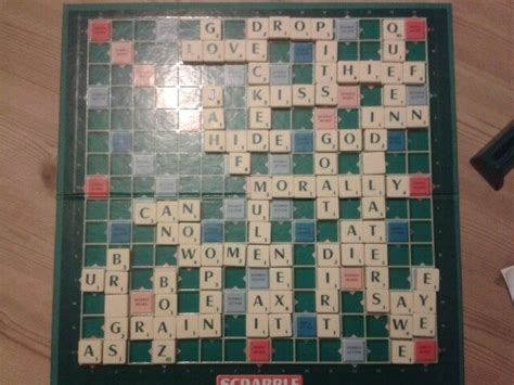 bible scrabble jw family worship ideas family bible scrabble