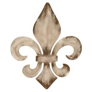 fleur de lis home decor fleur de lis indoor outdoor wall decor for the home pinterest