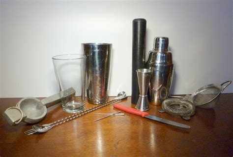 Cocktail Bar Supplies Cocktail Mixing Tools Social Cocktails
