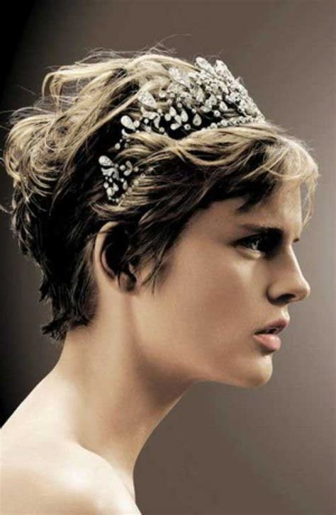 hairstyles with headband for short hair 30 wedding hair styles for short hair hairstyles