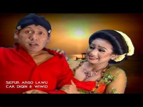 download mp3 full album cak diqin cak diqin wiwid widayati bengawan banjir lagu mp3 video