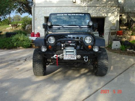 jeep willys lifted jeep lifted jeep willys specs photos reviews car